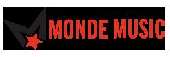 Monde Music
